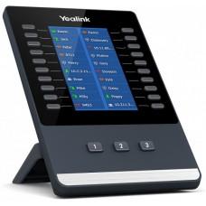 Модуль расширения Yealink EXP43