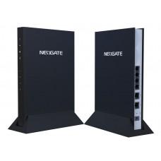 Шлюз IP Yeastar TA400 черный