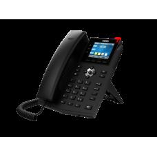 Телефон IP Fanvil X3U