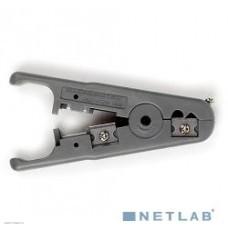 Инструмент для зачистки витой пары TALON TOOL HT-S501A