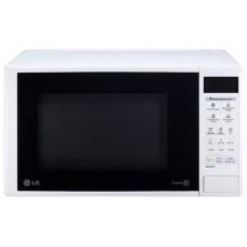 Микроволновка LG MS 20R42D