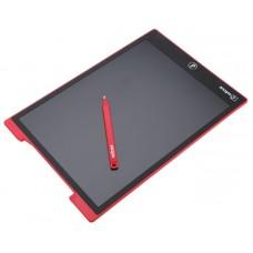 Графический планшет XIAOMI Wicue 12 розовый