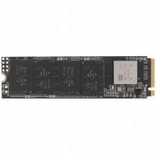 128 ГБ SSD M.2 накопитель Smartbuy Jolt SM63X