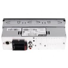 Автопроигрыватель DEXP MX-1G