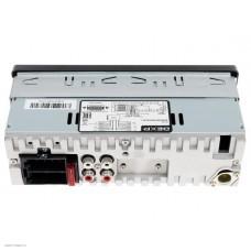 Автопроигрыватель DEXP MX-2