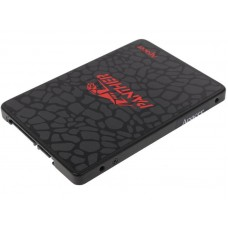 128 ГБ SSD-накопитель Apacer AS350 PANTHER [95.DB260.P100C]