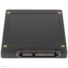 128 ГБ SSD-накопитель DEXP M6 [SSB128GTLNXSB0CD-DRM6]