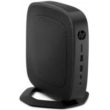Компьютер HP t640 6TV41EA