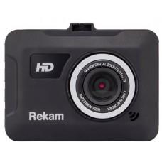 Видеорегистратор Rekam F105