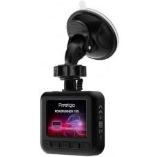 Видеорегистратор Prestigio RoadRunner 155