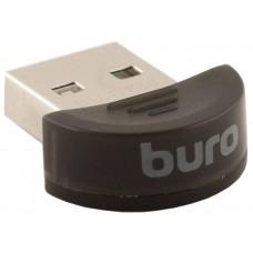 Адаптер USB-Bluetooth Buro BU-BT30