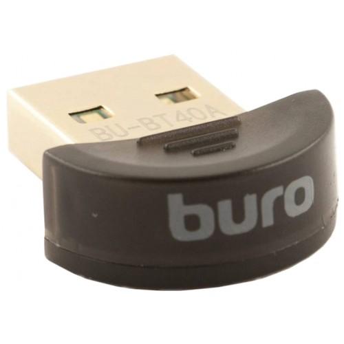 Адаптер USB-Bluetooth 4.0+EDR class