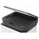 МФУ HP Laser 135w (4ZB83A)