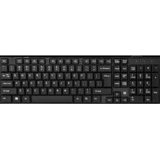 Клавиатура Defender Accent SB-720