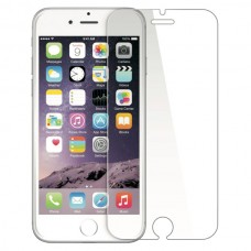 Защитное стекло Red Line для Apple iPhone 6 1шт (УТ000005727)