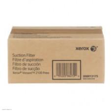 Пылевой фильтр XEROX Versant 80/180 Press
