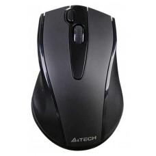 Мышь A4Tech V-Track G9-500FS
