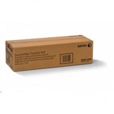 Узел ролика 2-го переноса Xerox WC 7120/7125/7120/7125 (200K стр.)