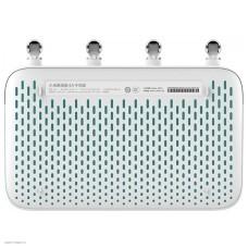 Роутер беспроводной Xiaomi Mi WiFi Router 4A 10/100BASE-TX