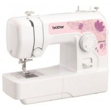 Швейная машинка Brother Sapporo