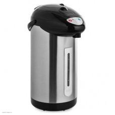 Чайник-термос ENERGY TP-603