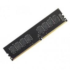 Оперативная память AMD Radeon R7 Performance Series [R744G2133U1S-U] 4 ГБ