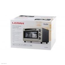 Электропечь LERAN TO-2628