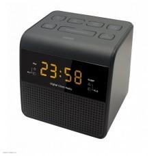 Радиобудильник HARPER 7750