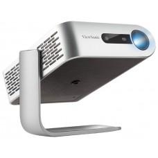 Проектор Viewsonic M1