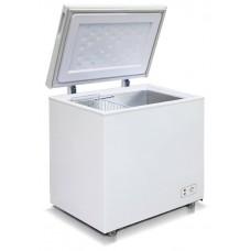 Морозильный ларь Бирюса 200 КХ