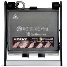 электрогриль Endever 240