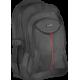 Рюкзак для ноутбука Defender Carbon Black