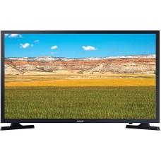 Телевизор 32