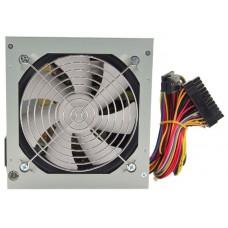 Блок питания 450W PowerCool AA-450W AirMax