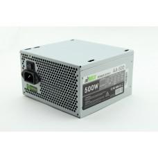 Блок питания ATX AirMax 500W (AA-500W)