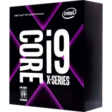 Процессор Intel Core i9 - 10920X BOX