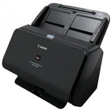 Сканер Canon DR-M260