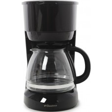 Кофеварка BINATONE DCM-0722