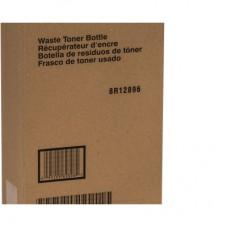 Бокс для сбора тонера Xerox WC 5632/38/45 (120K стр.)