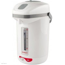 Чайник-термос SCARLETT SC-ET10D12, белый