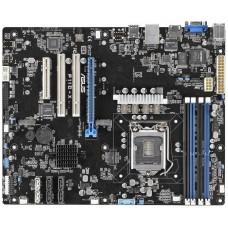 Серверная материнская плата ASUS P11C-X (90SB06Q0-M0UAY0)