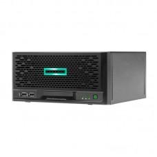 Сервер HP ProLiant MicroServer Gen10 (P16005-421)