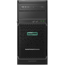 Сервер HP Proliant ML30 G10 (P16928-421)