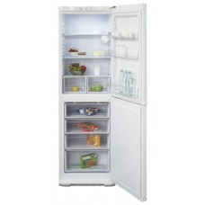 Холодильник БИРЮСА М 631