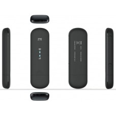 Модем 2G/3G/4G ZTE MF79RU