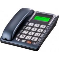 Телефон Matrix 331 (синий)