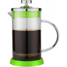 Чайник-заварочник френч-пресс 1,0 Bekker BK-7647
