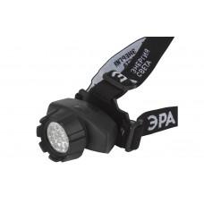 Фонарь Эра GB-603 (налобный)
