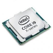 Процессор Intel Core i9 10900X OEM