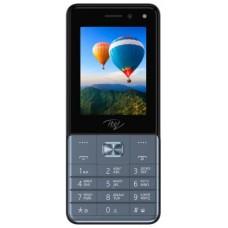 Телефон ITEL IT5250 DS Cobalt Blue